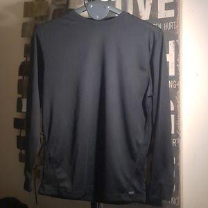 Smiths Workwear